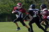 3rd_Grade_Owasso_Cards_Union_Black_20090919_0223
