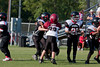 3rd_Grade_Owasso_Cards_Union_Black_20090919_0034