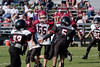 3rd_Grade_Owasso_Cards_Union_Black_20090919_0057