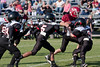 3rd_Grade_Owasso_Cards_Union_Black_20090919_0058