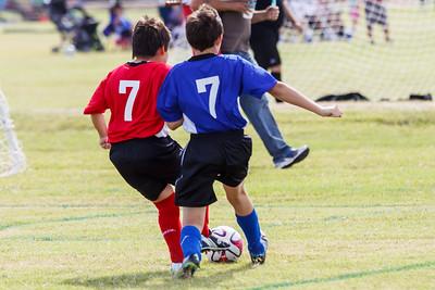 {sports} United Soccer