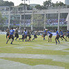 University Bowl V - Day 1 - University of Shanghai for Science & Technology vs. Guangzhou Sports University