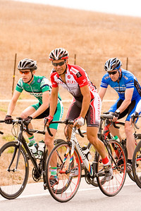 IMG_5207_University Road Race_10_30am Start