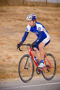 IMG_5005_University Road Race_8am Start
