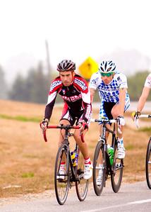 IMG_4990_University Road Race_8am Start