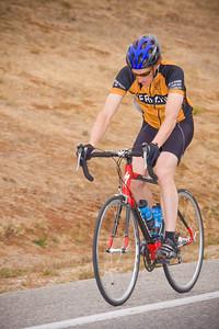 IMG_5026_University Road Race_8am Start