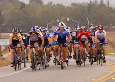IMG_5011_University Road Race_8am Start