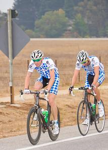 IMG_5030_University Road Race_8am Start