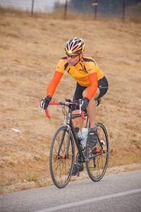 IMG_5024_University Road Race_8am Start