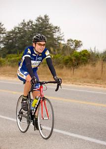 IMG_5000_University Road Race_8am Start