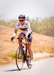 IMG_5595_University Road Race_12_30am Start