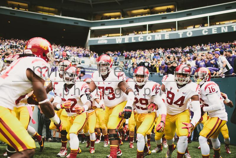 2012_10_13 UW vs USC-086