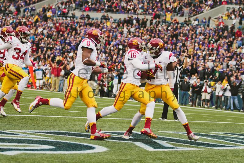 2012_10_13 UW vs USC-179
