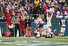 2012_10_13 UW vs USC-106