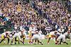 2012_10_13 UW vs USC-140