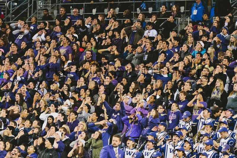 2012_10_13 UW vs USC-226