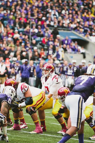 2012_10_13 UW vs USC-149