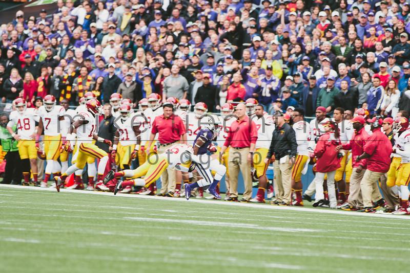 2012_10_13 UW vs USC-088