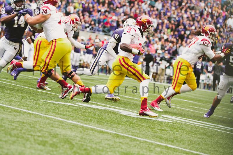2012_10_13 UW vs USC-135