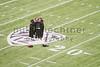 2012_10_13 UW vs USC-005