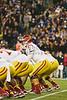 2012_10_13 UW vs USC-244