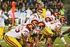 2012_10_13 UW vs USC-273