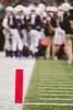 2012_10_13 UW vs USC-169