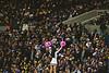 2012_10_13 UW vs USC-279