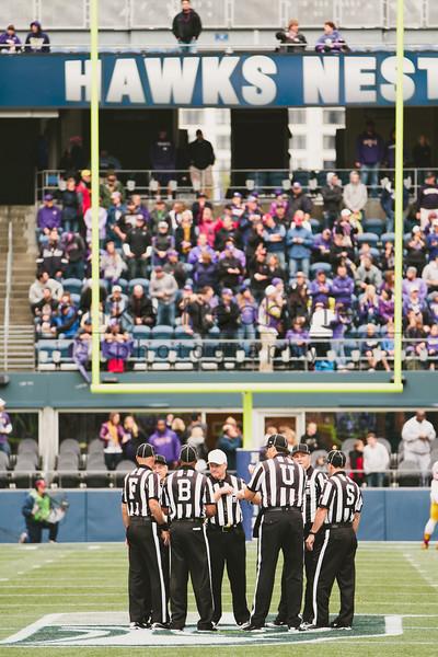 2012_10_13 UW vs USC-087