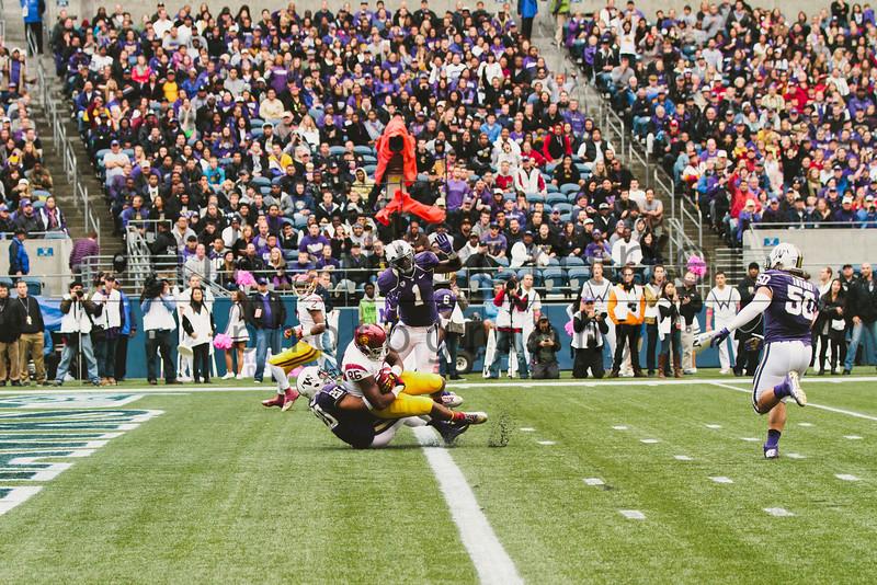 2012_10_13 UW vs USC-150