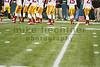 2012_10_13 UW vs USC-046