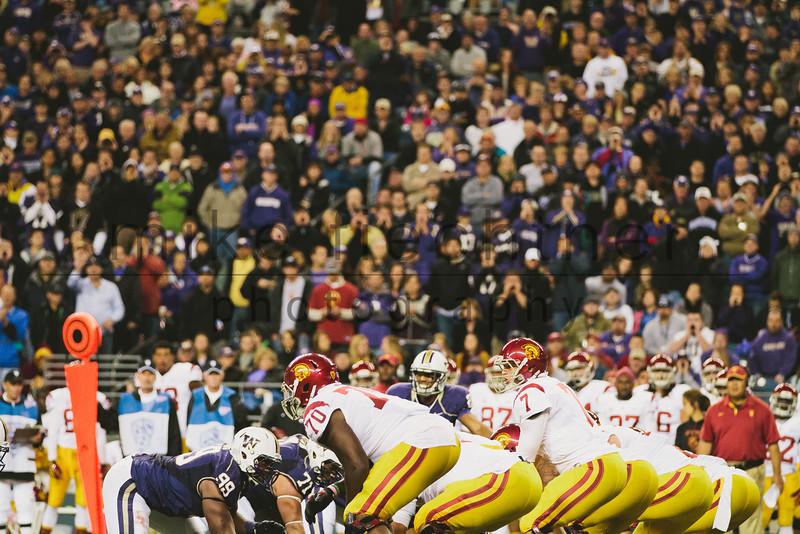 2012_10_13 UW vs USC-246