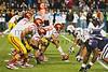 2012_10_13 UW vs USC-272