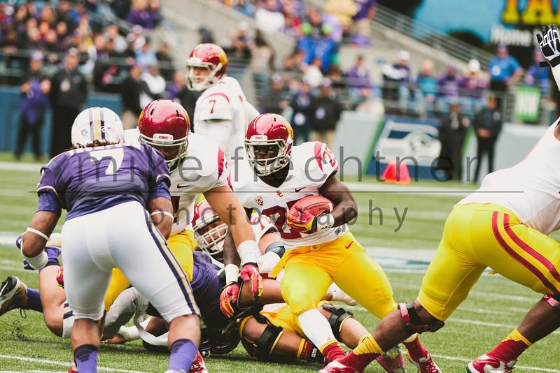 2012_10_13 UW vs USC-147