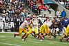 2012_10_13 UW vs USC-117