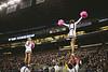 2012_10_13 UW vs USC-211