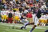2012_10_13 UW vs USC-101