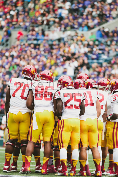 2012_10_13 UW vs USC-090