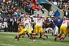 2012_10_13 UW vs USC-118
