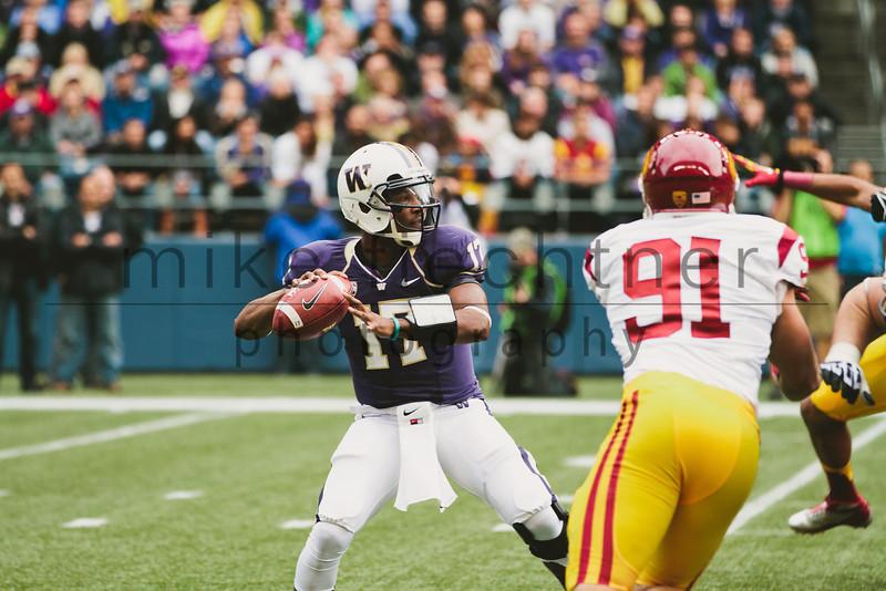 2012_10_13 UW vs USC-103