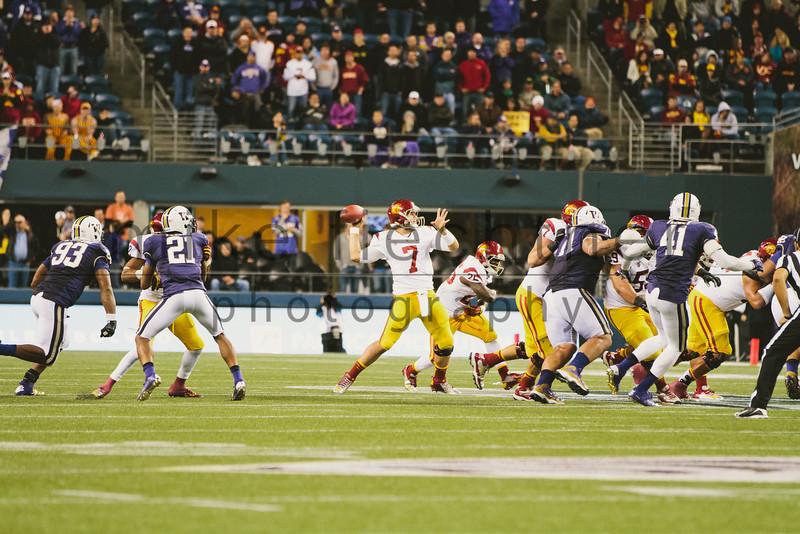 2012_10_13 UW vs USC-286