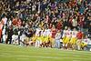 2012_10_13 UW vs USC-287