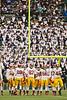 2012_10_13 UW vs USC-108