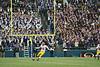 2012_10_13 UW vs USC-111