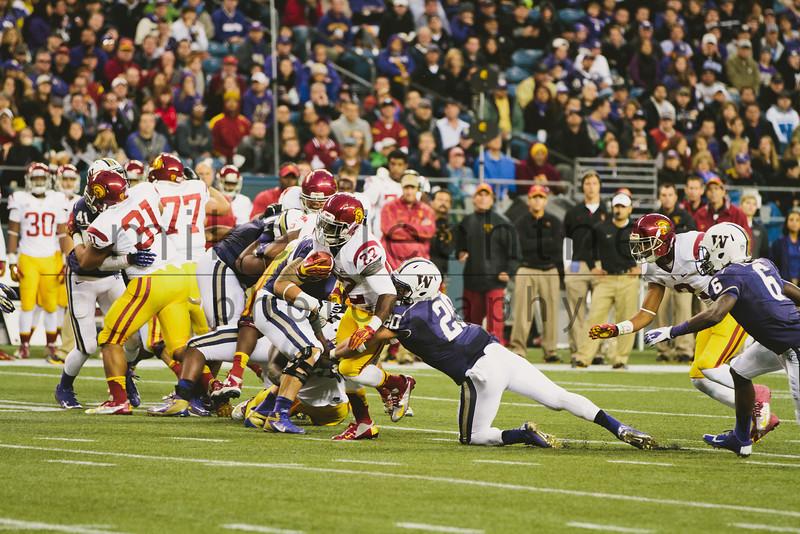 2012_10_13 UW vs USC-204