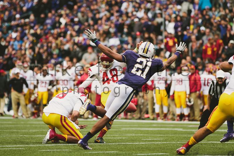 2012_10_13 UW vs USC-182