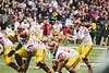 2012_10_13 UW vs USC-104
