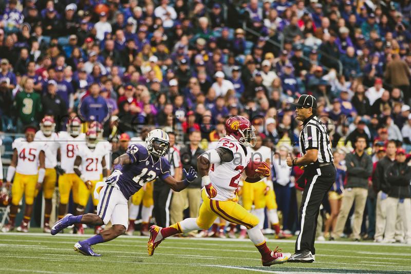 2012_10_13 UW vs USC-188