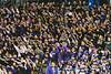 2012_10_13 UW vs USC-227