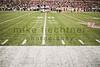 2012_10_13 UW vs USC-156